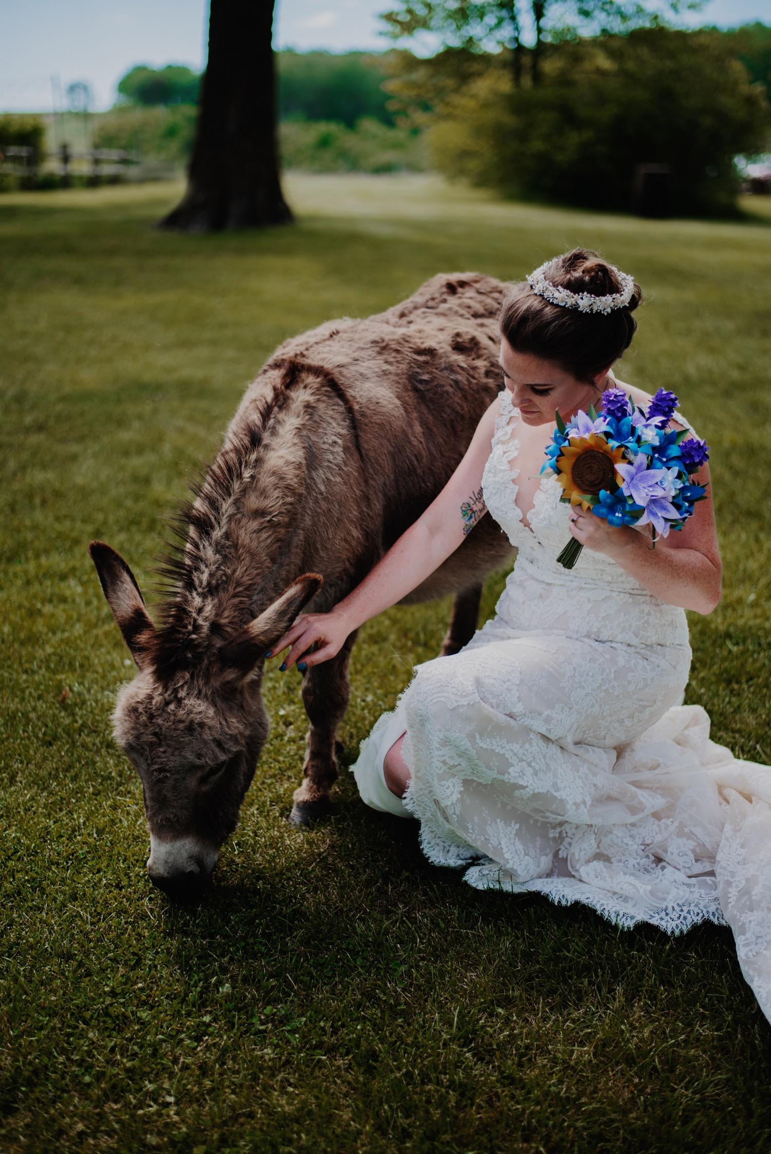 048_Bowden-Pavlocik-Galena-OakHillFarm-Wedding_0073.jpg