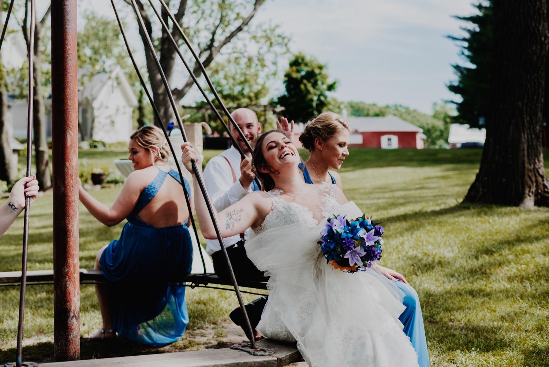 052_Bowden-Pavlocik-Galena-OakHillFarm-Wedding_0079.jpg