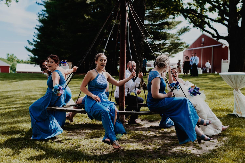 051_Bowden-Pavlocik-Galena-OakHillFarm-Wedding_0078.jpg