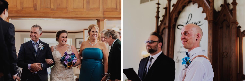 059_Bowden-Pavlocik-Galena-OakHillFarm-Wedding_0087_Bowden-Pavlocik-Galena-OakHillFarm-Wedding_0089.jpg