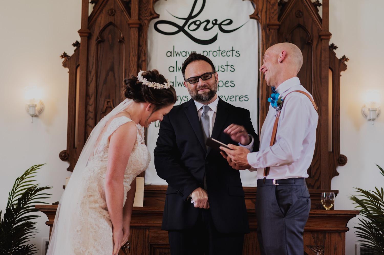 063_Bowden-Pavlocik-Galena-OakHillFarm-Wedding_0095.jpg