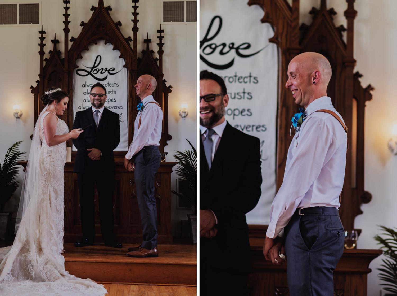 065_Bowden-Pavlocik-Galena-OakHillFarm-Wedding_0098_Bowden-Pavlocik-Galena-OakHillFarm-Wedding_0100.jpg