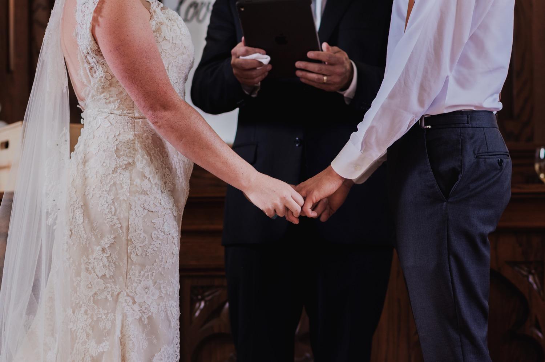 067_Bowden-Pavlocik-Galena-OakHillFarm-Wedding_0101.jpg