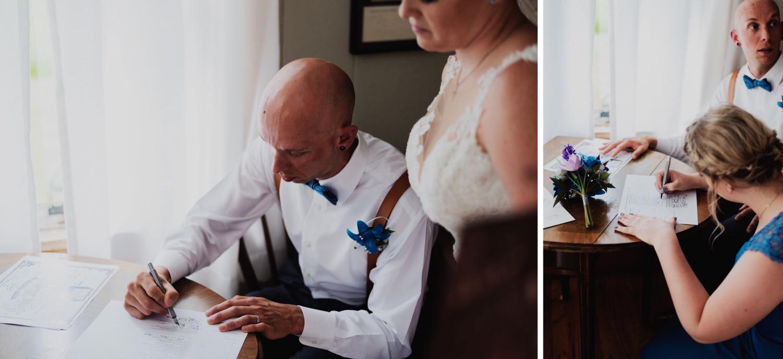 072_Bowden-Pavlocik-Galena-OakHillFarm-Wedding_0110_Bowden-Pavlocik-Galena-OakHillFarm-Wedding_0111.jpg