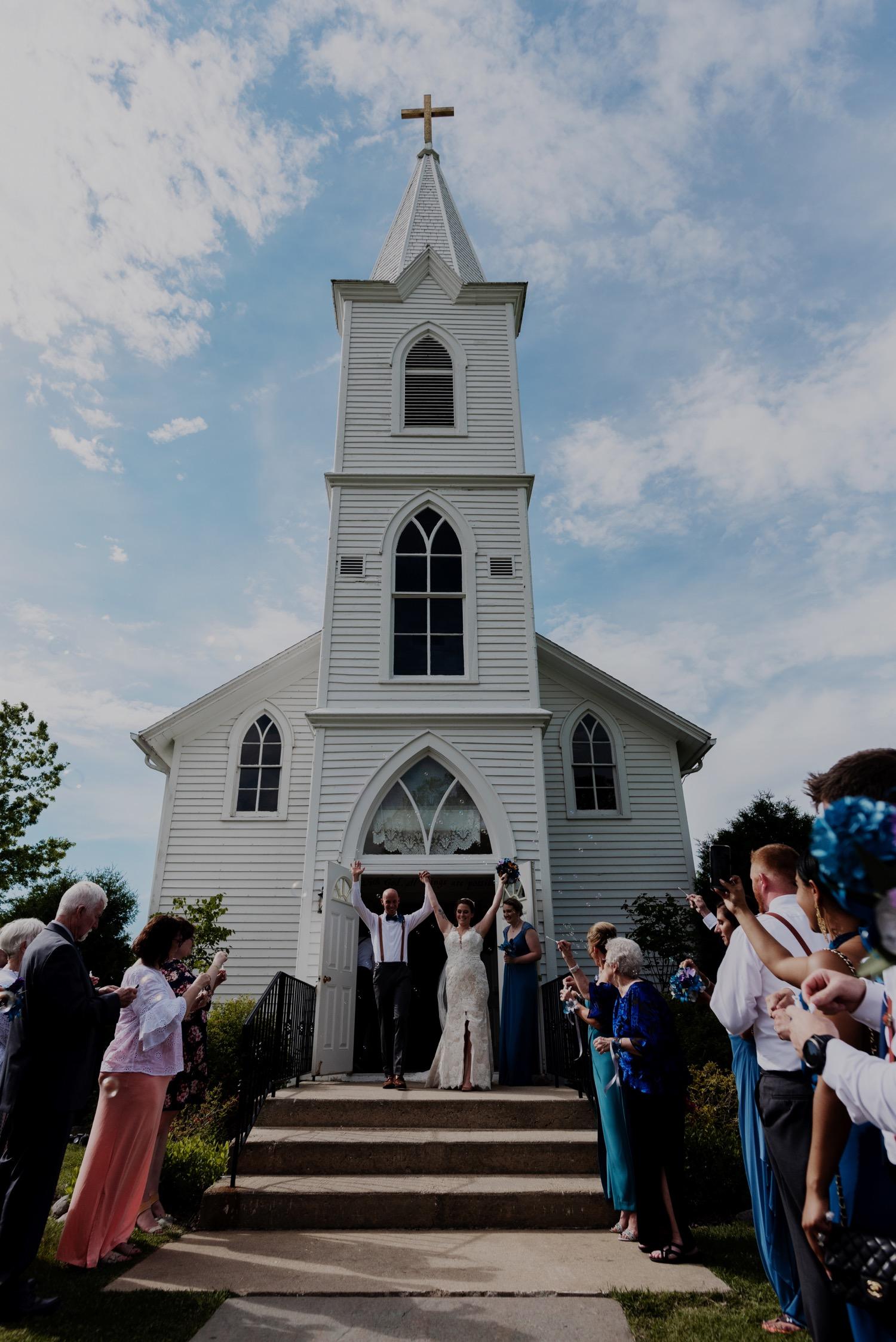 073_Bowden-Pavlocik-Galena-OakHillFarm-Wedding_0113.jpg