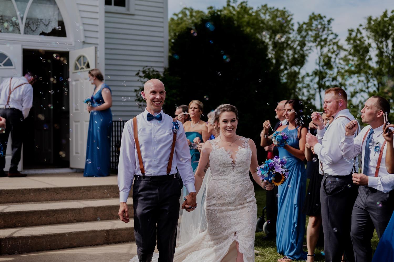 074_Bowden-Pavlocik-Galena-OakHillFarm-Wedding_0114.jpg