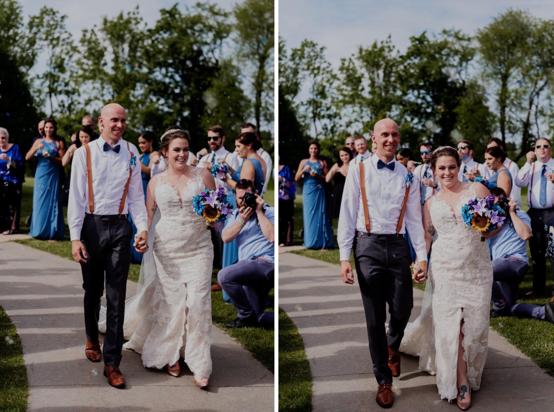 075_Bowden-Pavlocik-Galena-OakHillFarm-Wedding_0115_Bowden-Pavlocik-Galena-OakHillFarm-Wedding_0116.jpg