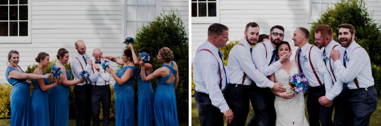081_Bowden-Pavlocik-Galena-OakHillFarm-Wedding_0125_Bowden-Pavlocik-Galena-OakHillFarm-Wedding_0126.jpg