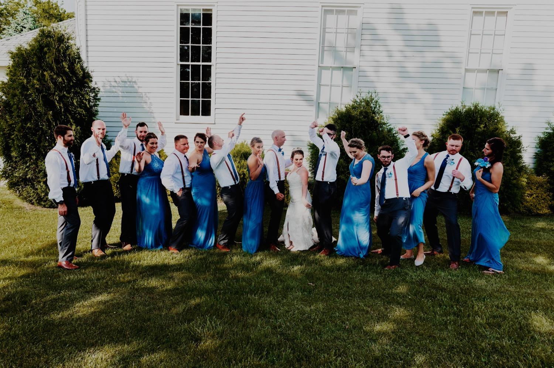 082_Bowden-Pavlocik-Galena-OakHillFarm-Wedding_0127.jpg