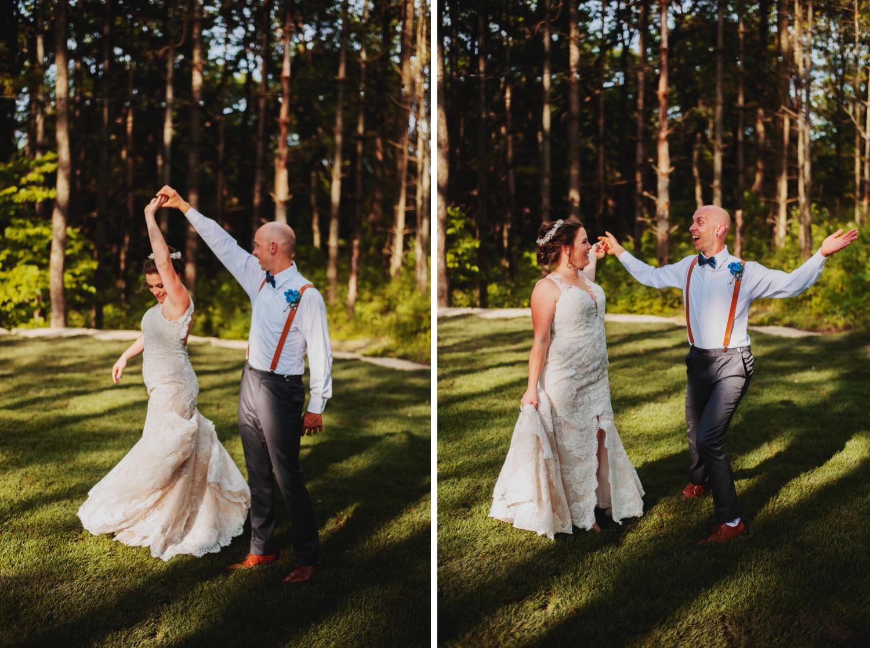 085_Bowden-Pavlocik-Galena-OakHillFarm-Wedding_0130_Bowden-Pavlocik-Galena-OakHillFarm-Wedding_0131.jpg