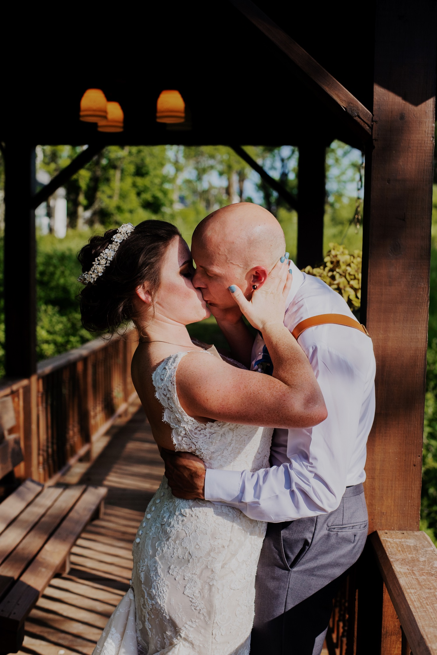084_Bowden-Pavlocik-Galena-OakHillFarm-Wedding_0129.jpg