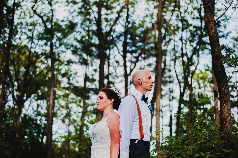 087_Bowden-Pavlocik-Galena-OakHillFarm-Wedding_0134.jpg