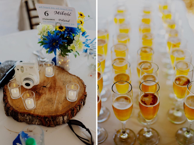 090_Bowden-Pavlocik-Galena-OakHillFarm-Wedding_0137_Bowden-Pavlocik-Galena-OakHillFarm-Wedding_0138.jpg