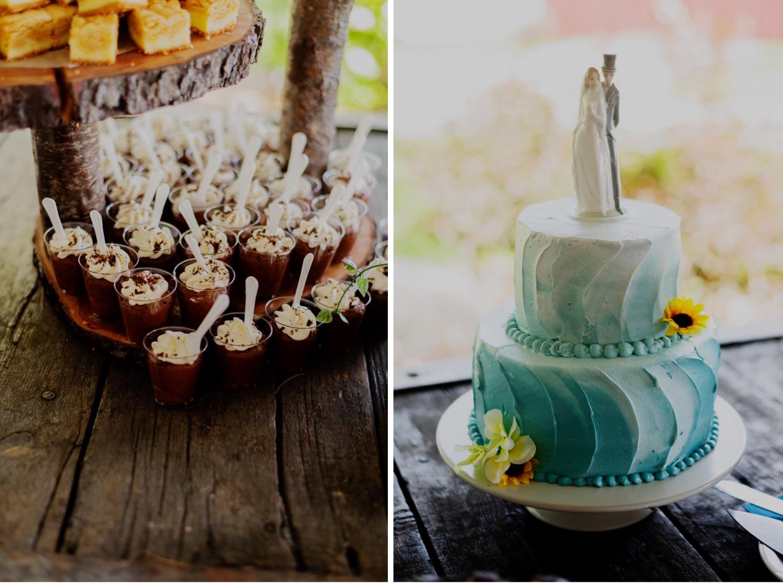 091_Bowden-Pavlocik-Galena-OakHillFarm-Wedding_0139_Bowden-Pavlocik-Galena-OakHillFarm-Wedding_0140.jpg