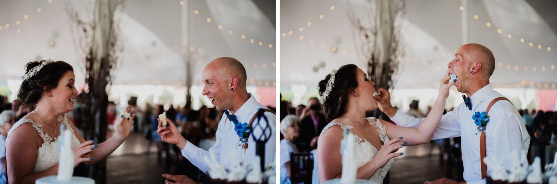 093_Bowden-Pavlocik-Galena-OakHillFarm-Wedding_0144_Bowden-Pavlocik-Galena-OakHillFarm-Wedding_0145.jpg