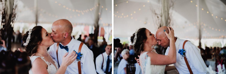 095_Bowden-Pavlocik-Galena-OakHillFarm-Wedding_0148_Bowden-Pavlocik-Galena-OakHillFarm-Wedding_0149.jpg