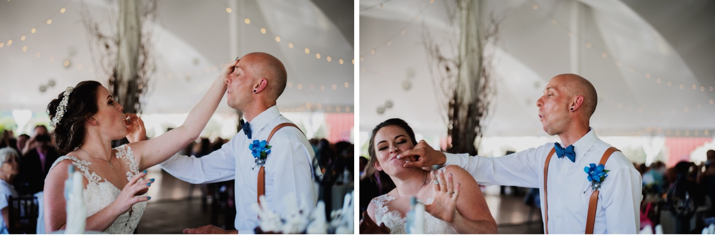 094_Bowden-Pavlocik-Galena-OakHillFarm-Wedding_0146_Bowden-Pavlocik-Galena-OakHillFarm-Wedding_0147.jpg