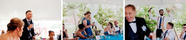 097_Bowden-Pavlocik-Galena-OakHillFarm-Wedding_0151_Bowden-Pavlocik-Galena-OakHillFarm-Wedding_0152_Bowden-Pavlocik-Galena-OakHillFarm-Wedding_0153.jpg
