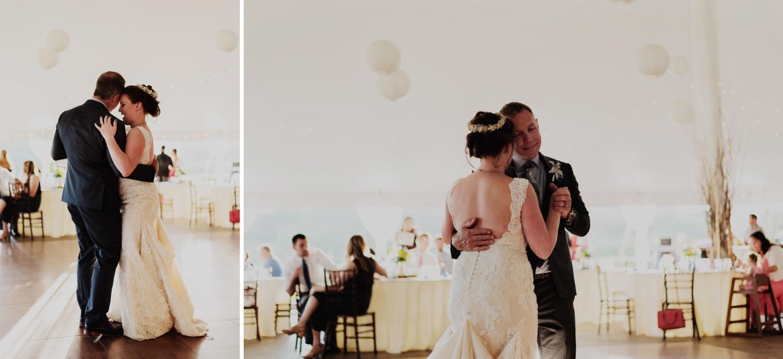 108_Bowden-Pavlocik-Galena-OakHillFarm-Wedding_0169_Bowden-Pavlocik-Galena-OakHillFarm-Wedding_0170.jpg