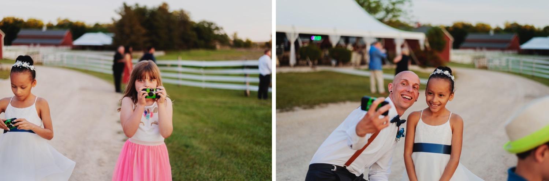 117_Bowden-Pavlocik-Galena-OakHillFarm-Wedding_0184_Bowden-Pavlocik-Galena-OakHillFarm-Wedding_0185.jpg
