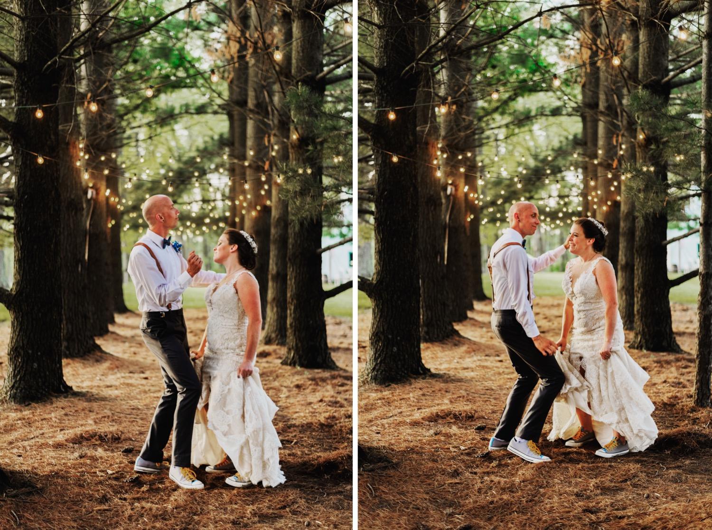 119_Bowden-Pavlocik-Galena-OakHillFarm-Wedding_0186_Bowden-Pavlocik-Galena-OakHillFarm-Wedding_0187.jpg
