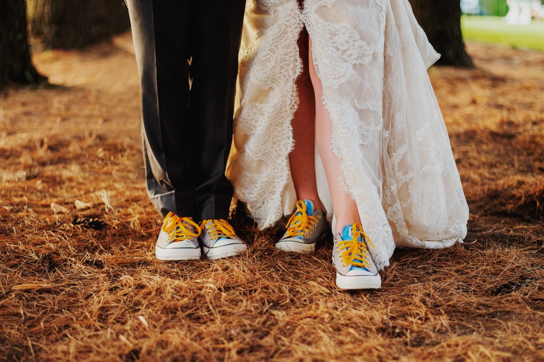 118_Bowden-Pavlocik-Galena-OakHillFarm-Wedding_0188.jpg
