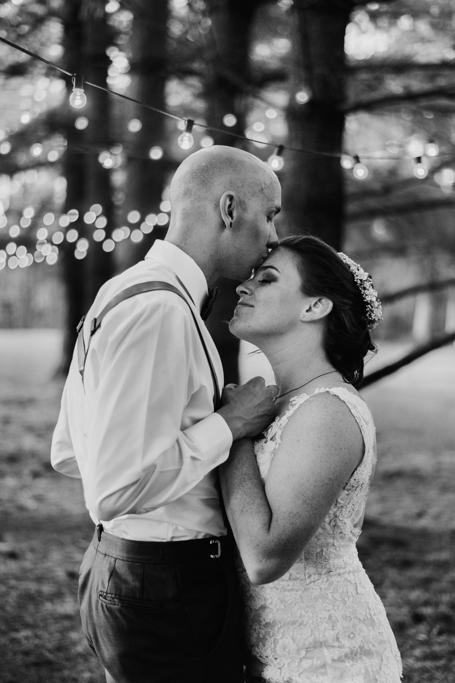 120_Bowden-Pavlocik-Galena-OakHillFarm-Wedding_0189.jpg