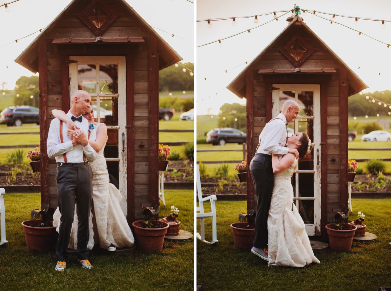 123_Bowden-Pavlocik-Galena-OakHillFarm-Wedding_0191_Bowden-Pavlocik-Galena-OakHillFarm-Wedding_0192.jpg