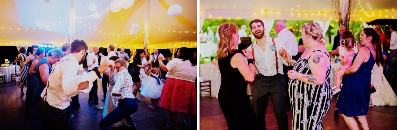 128_Bowden-Pavlocik-Galena-OakHillFarm-Wedding_0197_Bowden-Pavlocik-Galena-OakHillFarm-Wedding_0198.jpg