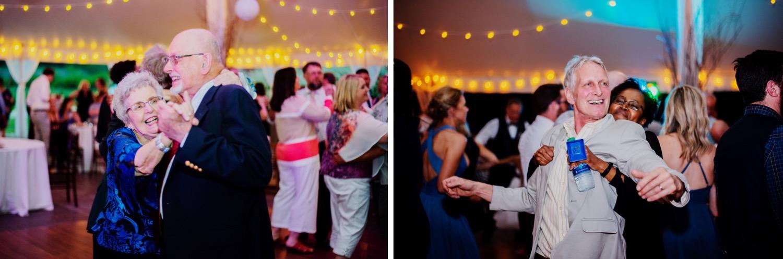 129_Bowden-Pavlocik-Galena-OakHillFarm-Wedding_0199_Bowden-Pavlocik-Galena-OakHillFarm-Wedding_0200.jpg
