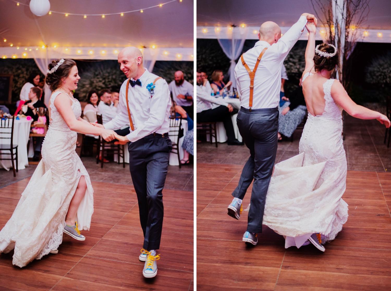 131_Bowden-Pavlocik-Galena-OakHillFarm-Wedding_0203_Bowden-Pavlocik-Galena-OakHillFarm-Wedding_0204.jpg