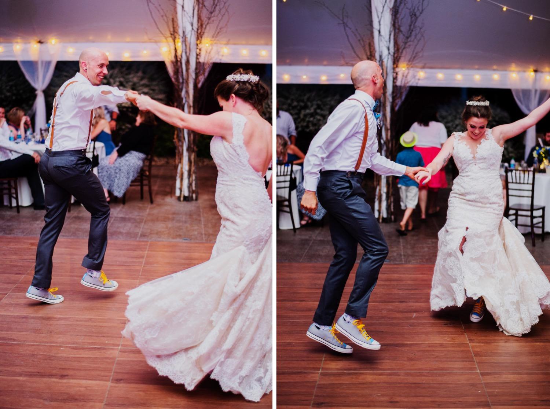 132_Bowden-Pavlocik-Galena-OakHillFarm-Wedding_0205_Bowden-Pavlocik-Galena-OakHillFarm-Wedding_0206.jpg