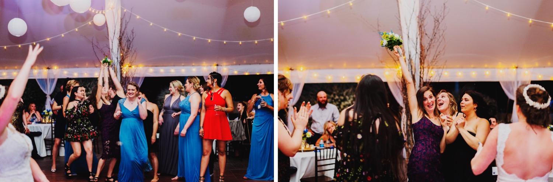 139_Bowden-Pavlocik-Galena-OakHillFarm-Wedding_0216_Bowden-Pavlocik-Galena-OakHillFarm-Wedding_0218.jpg