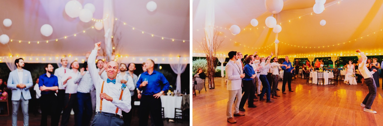 138_Bowden-Pavlocik-Galena-OakHillFarm-Wedding_0214_Bowden-Pavlocik-Galena-OakHillFarm-Wedding_0215.jpg