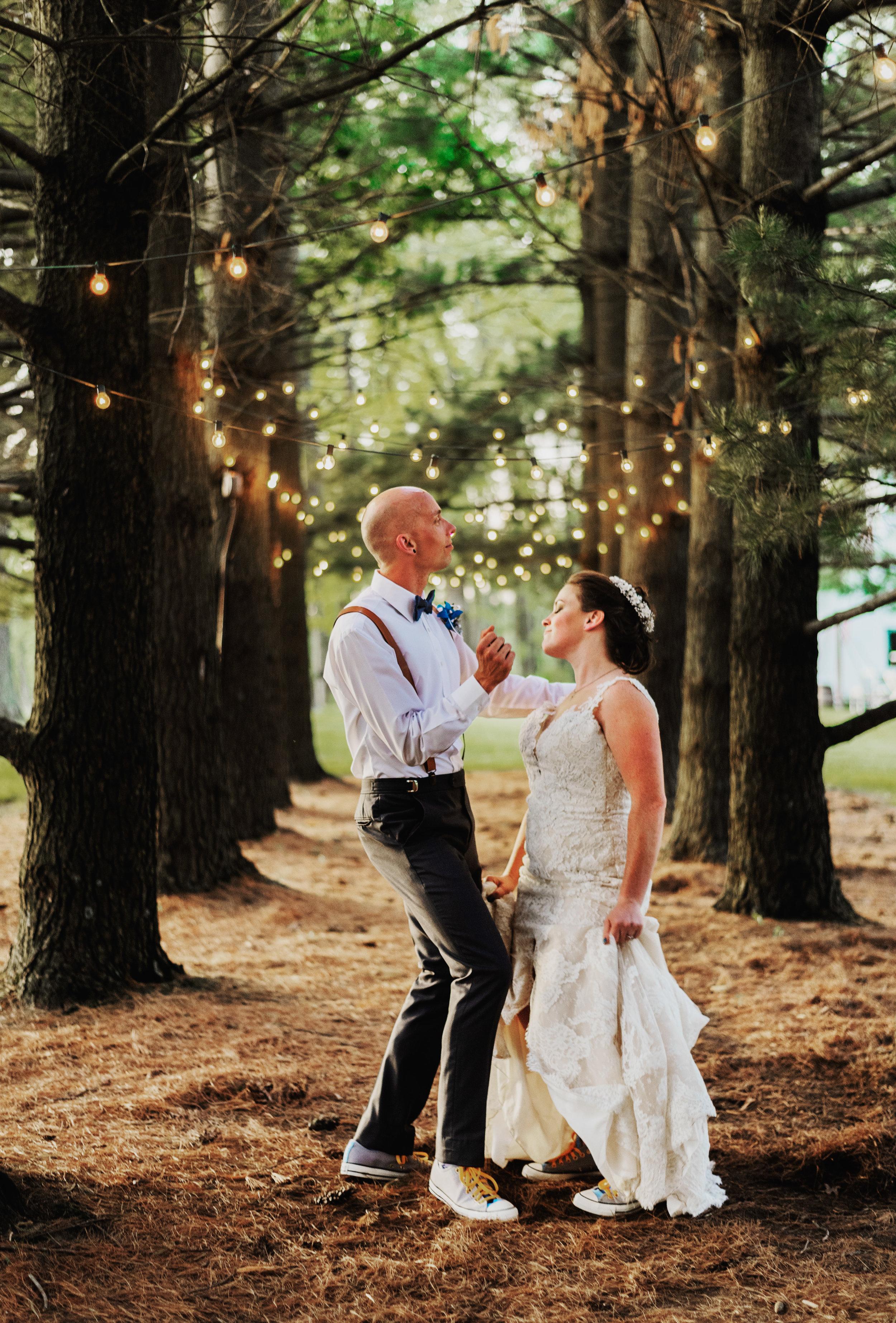 Bowden-Pavlocik-Galena-OakHillFarm-Wedding_0186.jpg