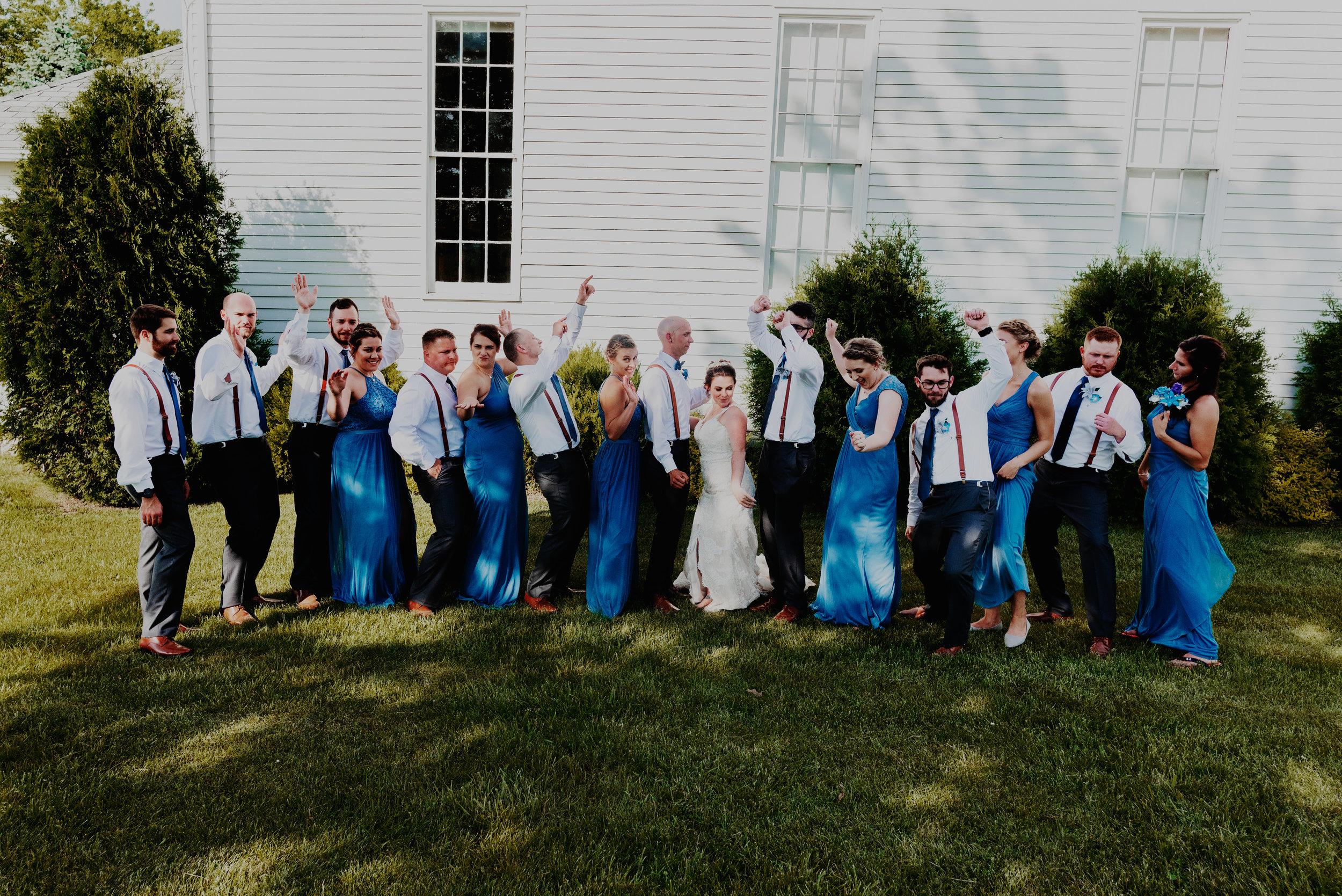 Bowden-Pavlocik-Galena-OakHillFarm-Wedding_0127.jpg