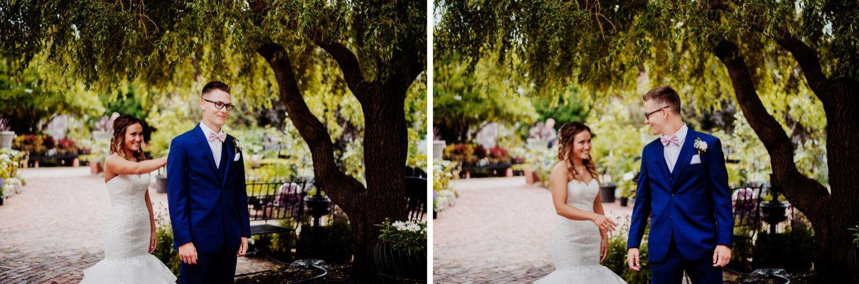 060_Treml-Meck-Blumen-Gardens-Sycamore-Wedding0089_Treml-Meck-Blumen-Gardens-Sycamore-Wedding0088.jpg