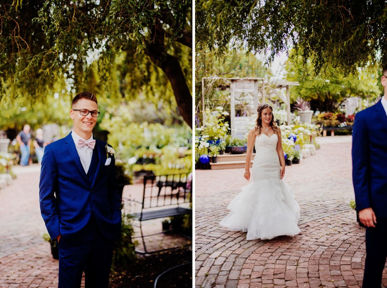 059_Treml-Meck-Blumen-Gardens-Sycamore-Wedding0087_Treml-Meck-Blumen-Gardens-Sycamore-Wedding0086.jpg
