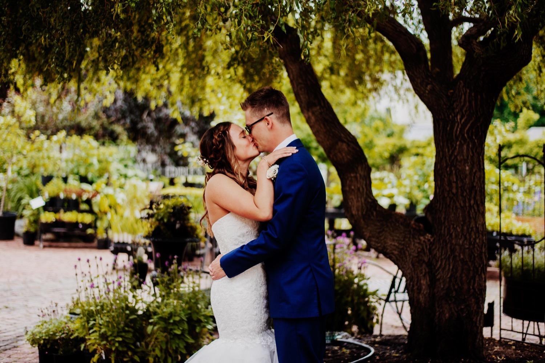 061_Treml-Meck-Blumen-Gardens-Sycamore-Wedding0090.jpg