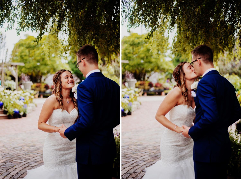 063_Treml-Meck-Blumen-Gardens-Sycamore-Wedding0097_Treml-Meck-Blumen-Gardens-Sycamore-Wedding0096.jpg