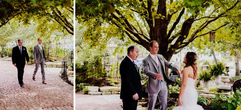 064_Treml-Meck-Blumen-Gardens-Sycamore-Wedding0100_Treml-Meck-Blumen-Gardens-Sycamore-Wedding0099.jpg