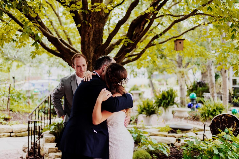 066_Treml-Meck-Blumen-Gardens-Sycamore-Wedding0102.jpg