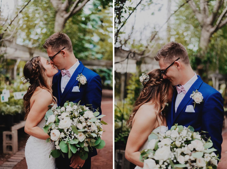 070_Treml-Meck-Blumen-Gardens-Sycamore-Wedding0107_Treml-Meck-Blumen-Gardens-Sycamore-Wedding0108.jpg
