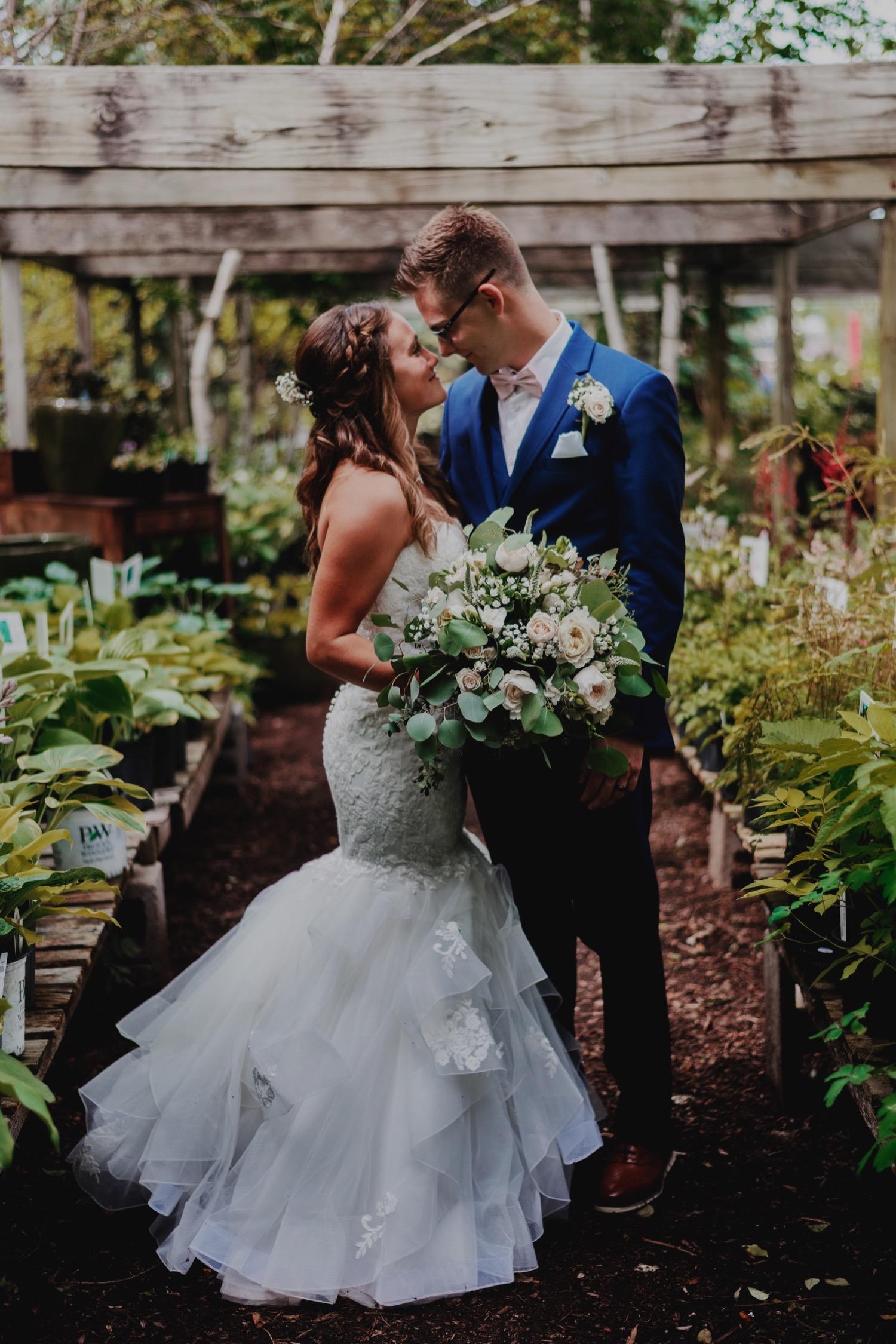 073_Treml-Meck-Blumen-Gardens-Sycamore-Wedding0112.jpg