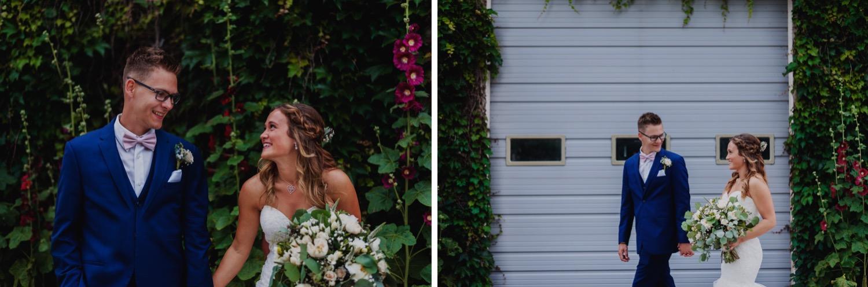 075_Treml-Meck-Blumen-Gardens-Sycamore-Wedding0115_Treml-Meck-Blumen-Gardens-Sycamore-Wedding0114.jpg
