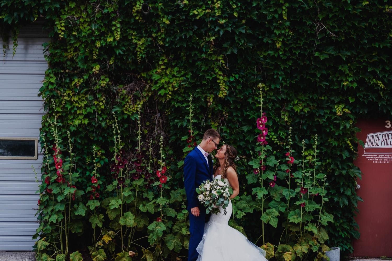 074_Treml-Meck-Blumen-Gardens-Sycamore-Wedding0113.jpg
