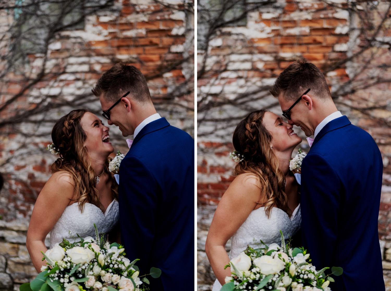 078_Treml-Meck-Blumen-Gardens-Sycamore-Wedding0120_Treml-Meck-Blumen-Gardens-Sycamore-Wedding0119.jpg