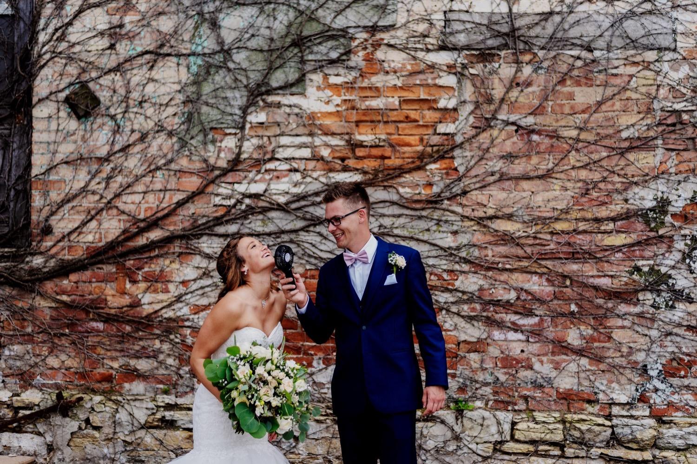 077_Treml-Meck-Blumen-Gardens-Sycamore-Wedding0118.jpg