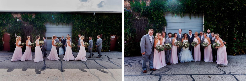 081_Treml-Meck-Blumen-Gardens-Sycamore-Wedding0125_Treml-Meck-Blumen-Gardens-Sycamore-Wedding0124.jpg