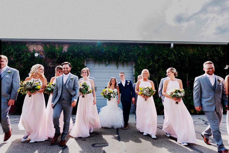 082_Treml-Meck-Blumen-Gardens-Sycamore-Wedding0126.jpg